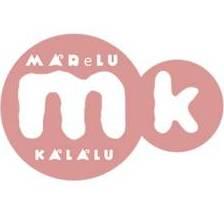 marelukalalu