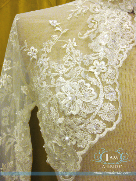 I Am A Bride – Personalise bridal wedding gown online malaysia ...