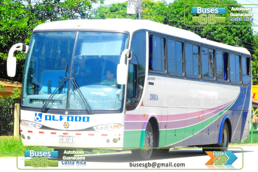 autobuses guanacaste costa rica autobuses guanacaste santa cruz tamarindo. Black Bedroom Furniture Sets. Home Design Ideas