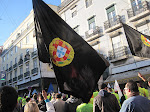 DE LUTO E EM LUTA POR PORTUGAL
