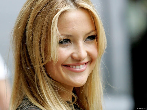 Kate Hudson Hot Photo