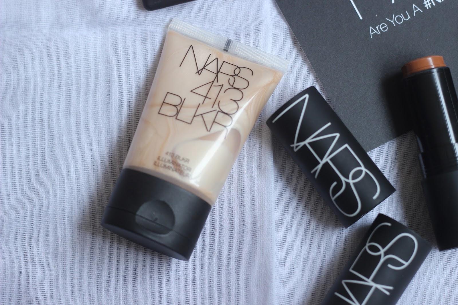 nars-cosmetics-illuminator