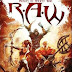 R.A.W.: Realms of Ancient War  Highly Compressed 381 MB New 100% Working