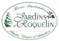 Les Jardins de Roquelin, près d'Orléans (45)