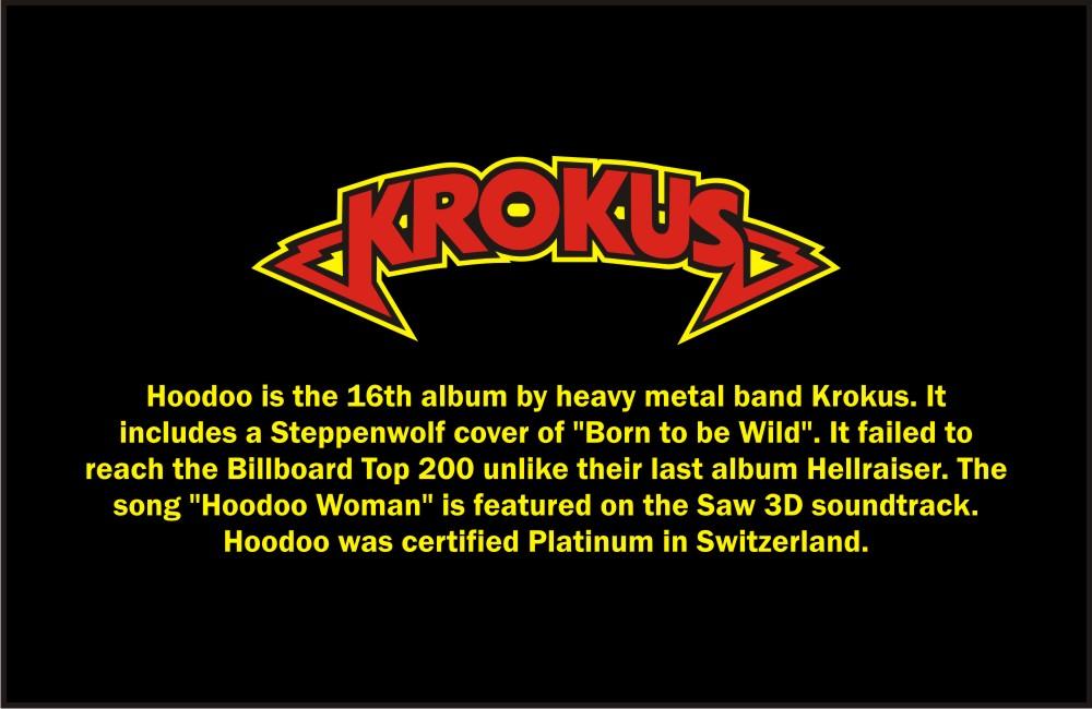 krokus_hoodoo_back_vector