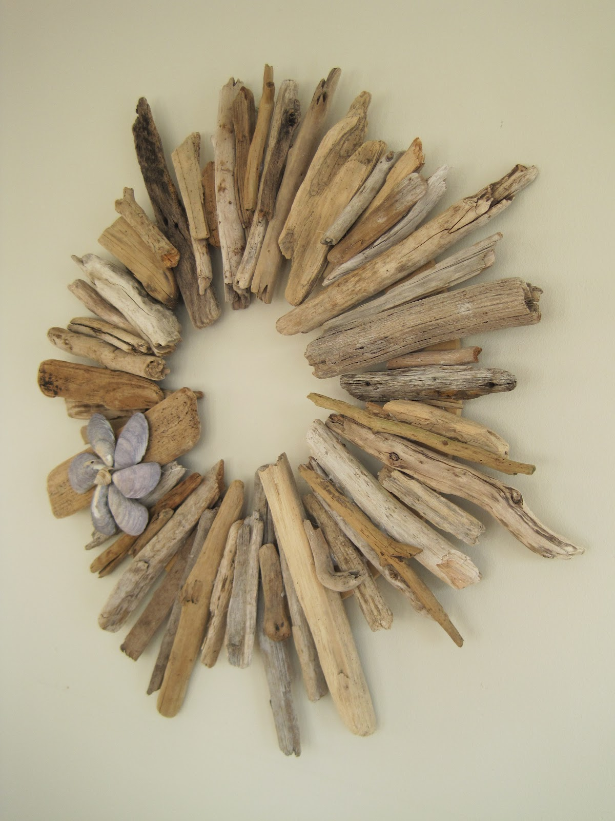 Local Color Making A Drift Wood Wreath. Contemporary Chandeliers For Foyer. Tree Branch Chandelier. Crystal Ball Chandelier. House Architects. Ikea Bathroom Vanities. House Decorating Ideas. Foot Stools. Outdoor Projects
