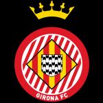 Julukan Klub Sepakbola Girona