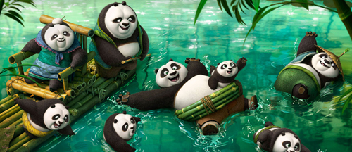 kung-fu-panda-3-box-office