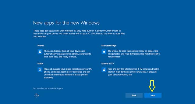 Windows 10 Genuine Gratis dan Permanent secara Offline