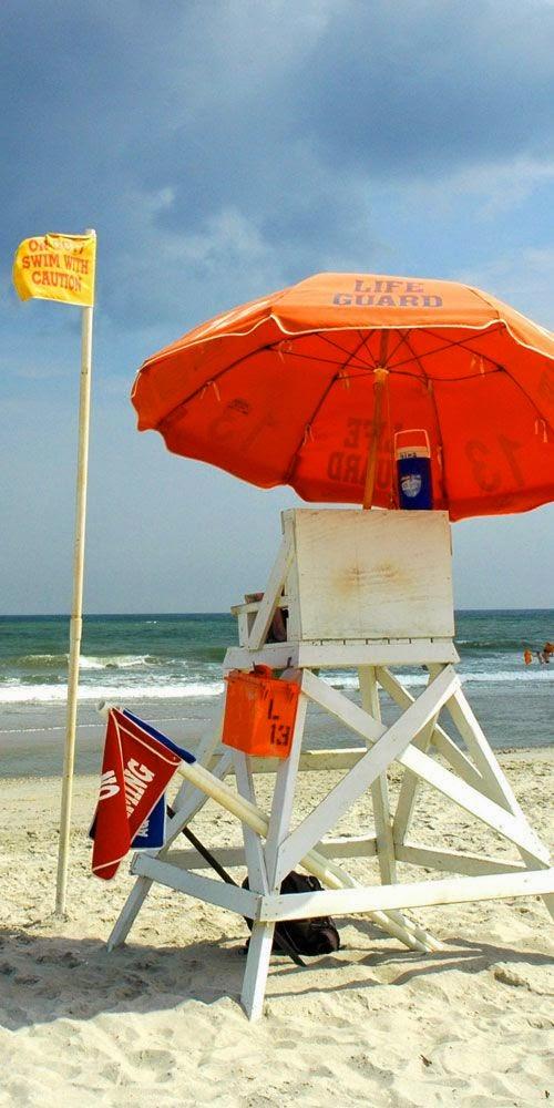 Myrtle Beach South Carolina Incredible Pics