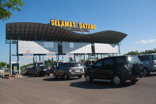 Bandara - Rental Mobil Makassar