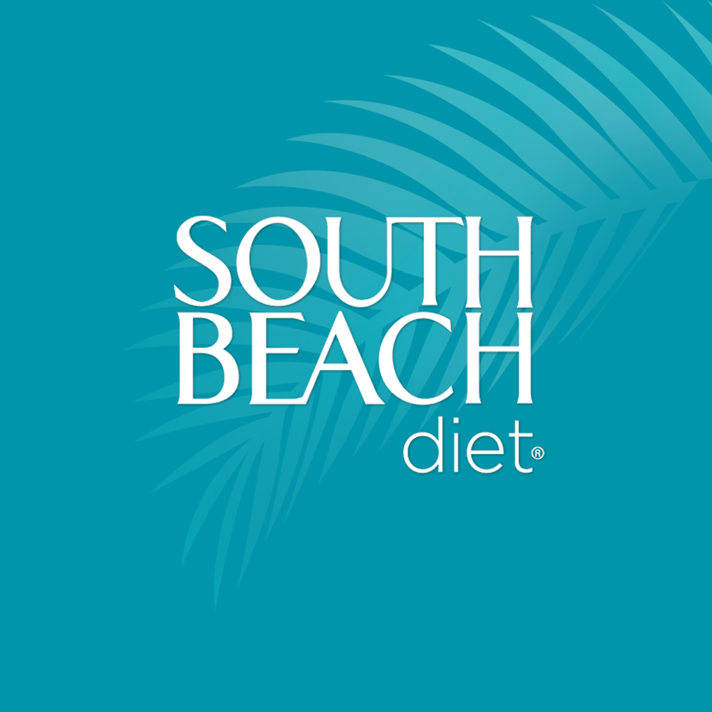 south beach diet Created by a medical doctor, the south beach diet is a popular weight loss program that emphasizes eating plenty of lean protein the best online weight loss program is the one that works, and this one did for our tester, who shed over 10 percent of her body weight in just a couple of weeks.