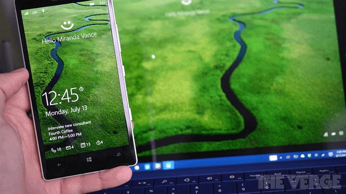 4 Alasan Utama Kenapa Harus Upgrade ke Windows 10 Sekarang Juga 20