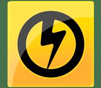 تحميل برنامج Norton Power Eraser 2013