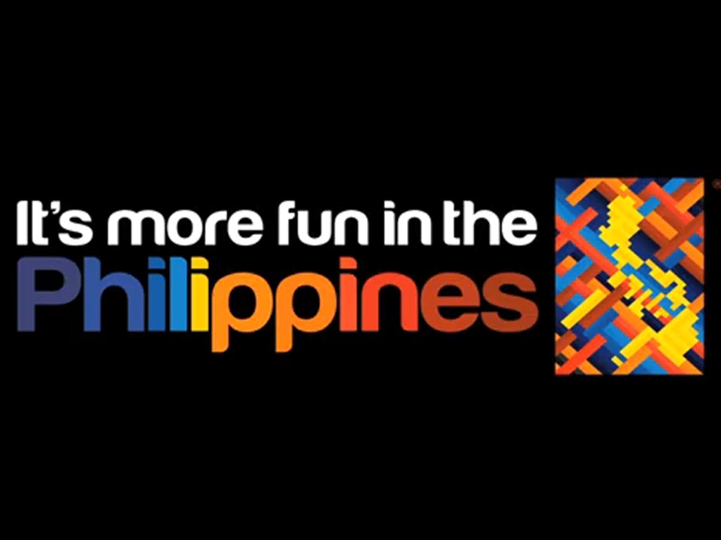 the impact of wow philippines and It's more fun in the philippines (case study)  the wow philippines campaign proves that good  impact of nestle philippine's corporate social responsibility.