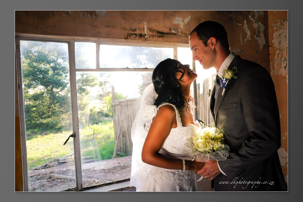 DK Photography DVD+SLideshow-254 Karen & Graham's Wedding in Fraaigelegen  Cape Town Wedding photographer