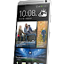 HTC One Max - Is it extraordinary ?