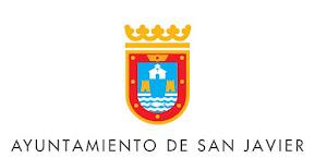 Ayto. San Javier