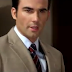 Ratings telenovelas USA - miércoles, 25 de abril de 2012