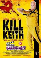 فيلم Kill Keith