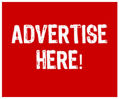 space advertise
