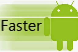 Tweak MacroScript v1 FINAL | Memaksimalkan Performa Android