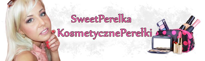 SweetPerelka