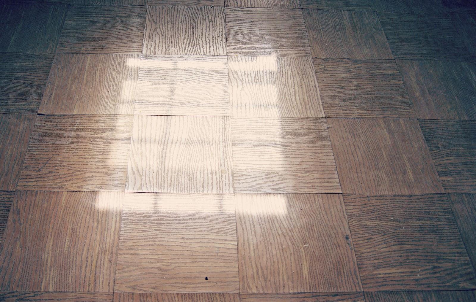 Linoleum wood grain images for Fake wood linoleum