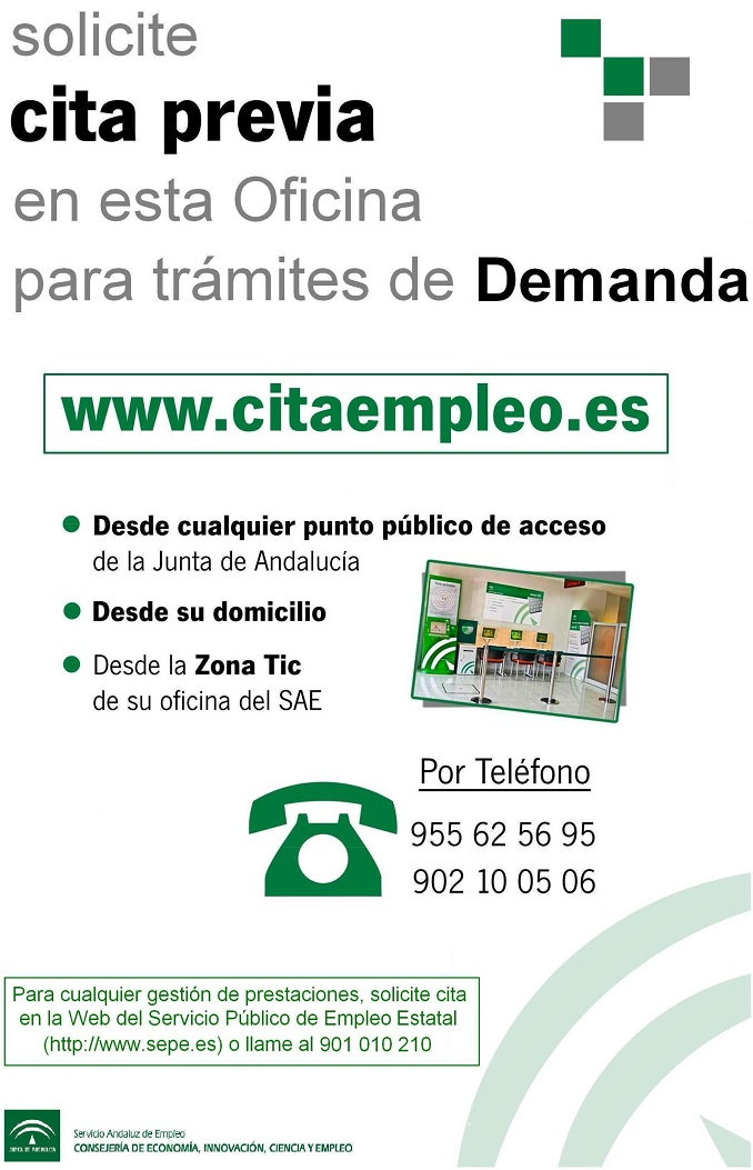 Microcreditos online con asnef home for Oficina de prestaciones