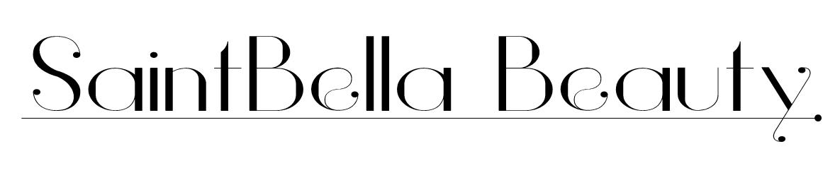 SaintBella Beauty - smink och naglar