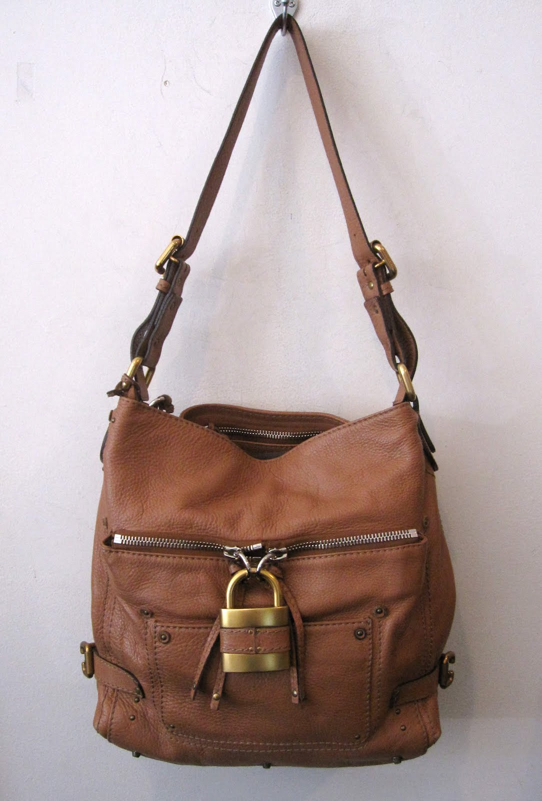 see by chloe bags shop online - Chloe leather handbags front : guess shirts for men