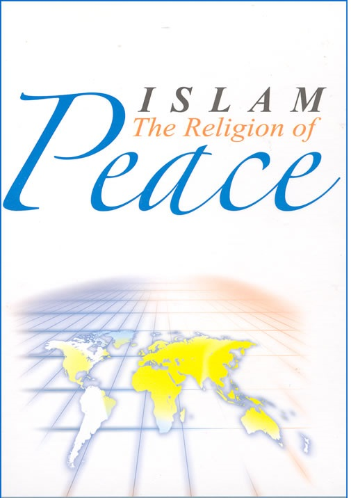 islam and the world today Let us remember our great and glorious heritage by briefly surveying what islam has already contributed to the world's civilization, education, culture and to scientific development unlike christianity where religion and science are two separate elements, the study of science has always been.