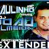 CD Mc Paulinho FT. Dj João Almeida [EXTENDED]