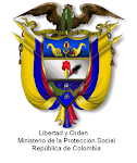 Ministerio de Proteccin Social