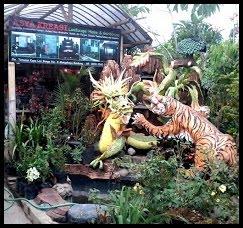 ASYA KREASI Landscape Home & Gardening