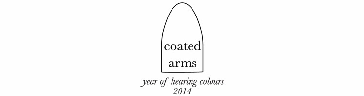 coated arms