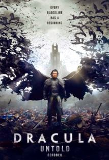 watch DRACULA UNTOLD 2014 movie streaming free online watch movies online free streaming full movie streams