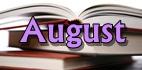http://steffis-und-heikes-lesezauber.blogspot.de/2015/09/lesestatistik-august-2015.html