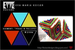 EMK Colorways: Pinterest Link