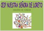 ceip Nuestra Señora de Loreto