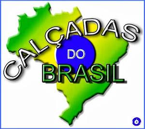 Calçadas do Brasil SA