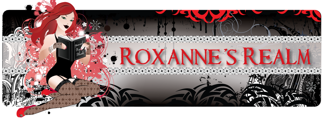 Roxanne&#39;s Realm