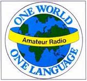 Amateur Radio Station 9M2DA
