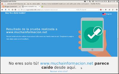 http://www.soyyooestacaido.com/www.muchainformacion.net