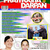 Pratiyogita Darpan September 2014 in English Pdf free Download