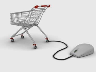 El mercado online, algunos consejos para afrontarlo