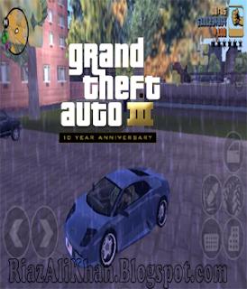 theft auto 3 http news softpedia com news download grand theft auto 3