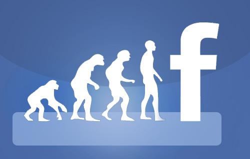 Facebook e Capitale umano