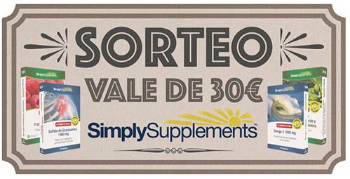 http://www.simplysupplements.es/