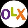 PROMOS OLX